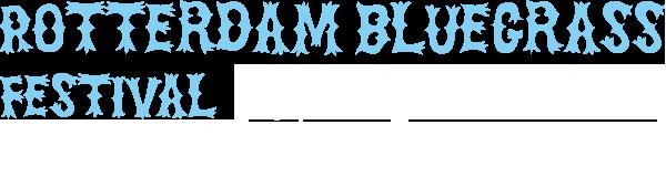 logo-bluegrass-festival-rdam-2020
