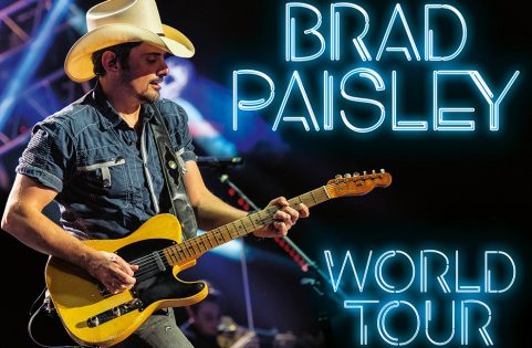 logo-brad-paisley-world-tour-2020