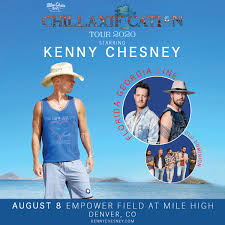 logo-kenny-chesney-tour-2020