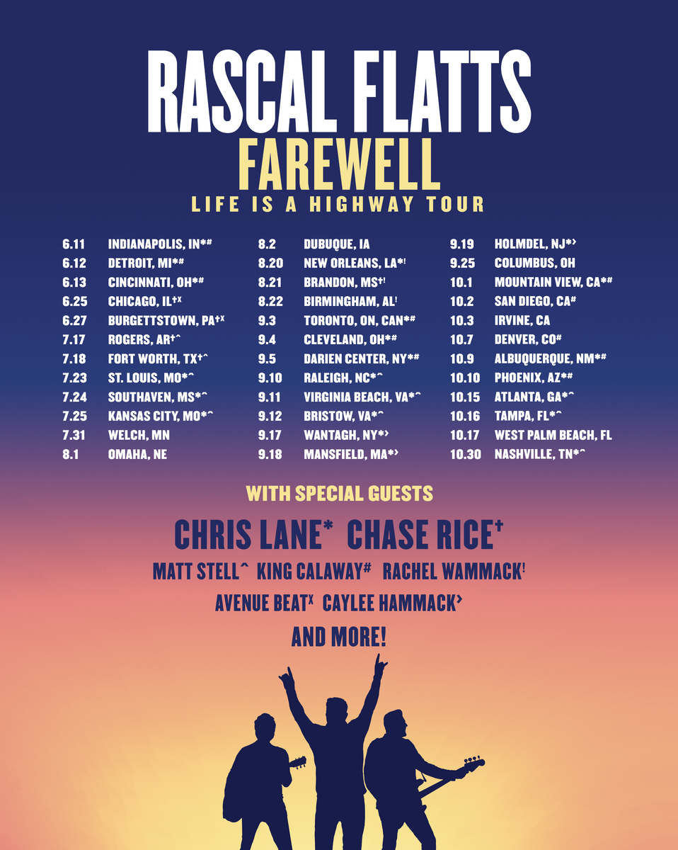 logo-rascal-flatts-farewell-tour-1