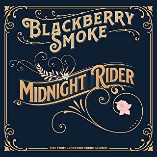 blackberry-snoke-midnight