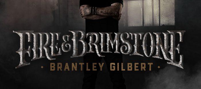 brantley-gilbert-fire