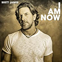 brett-james-i-am
