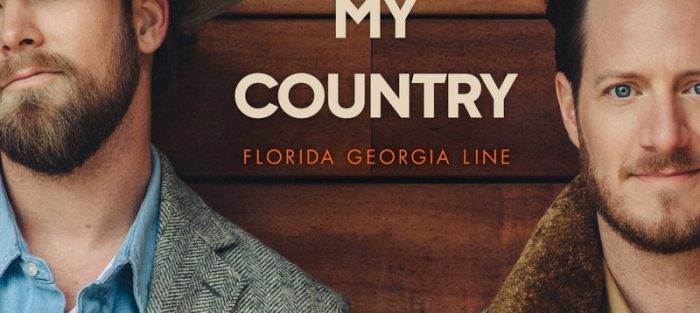 florida-georgia-line-i-love