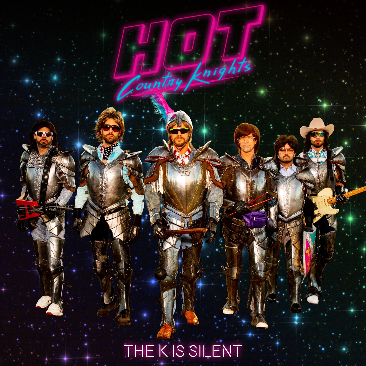 hot-country-knights-the-k