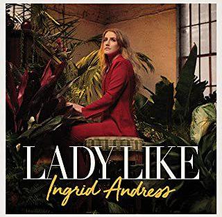 ingrid-andress-lady
