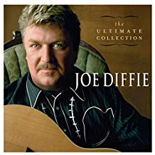 joe-diffie-the-ultimate