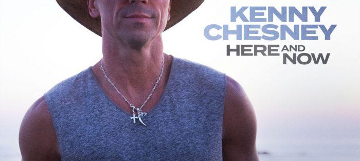kenny-chesney-here