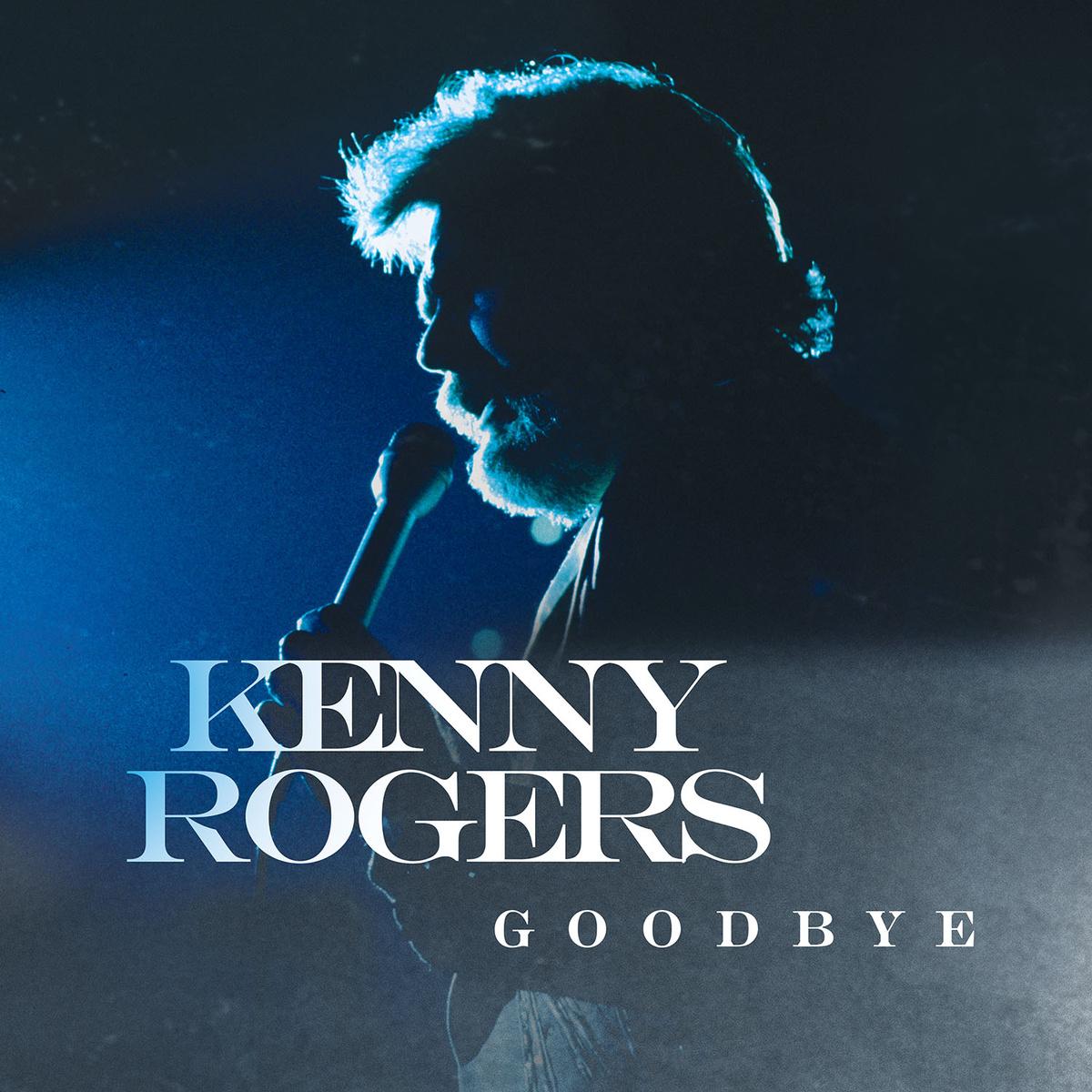 kenny-rogers-goodbye