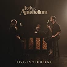 lady-antebellum-live