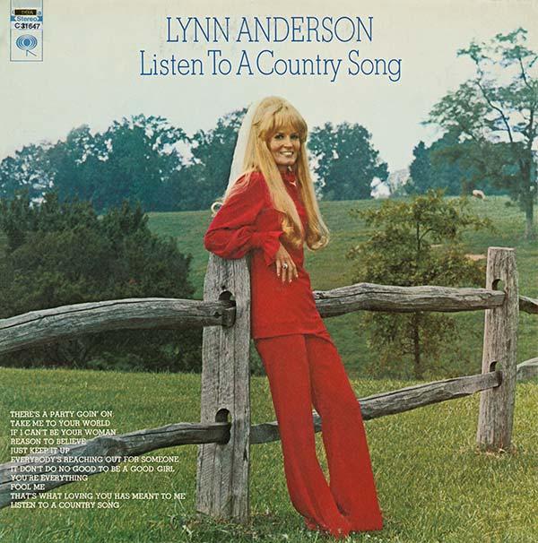 lynn-anderson-listen