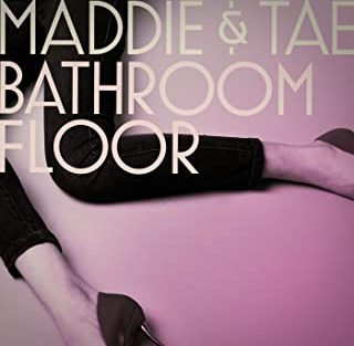 maddie-and-tae-bathroom