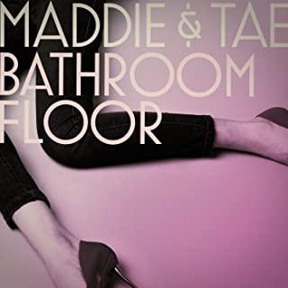 maddie-and-tae-bathroom