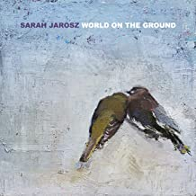 sarah-jarosz-world