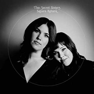 the-secret-sisters-saturn