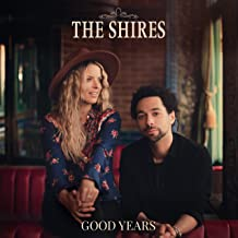 the-shires-good