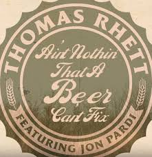 thomas-rhett-beer-cant