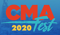 logo-cma-fest-2020