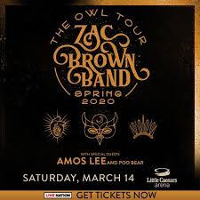 logo-zac-brown-band-the-owl-tour-2020
