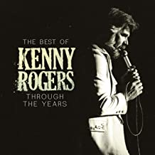 kenny-rogers-the-best-of-1
