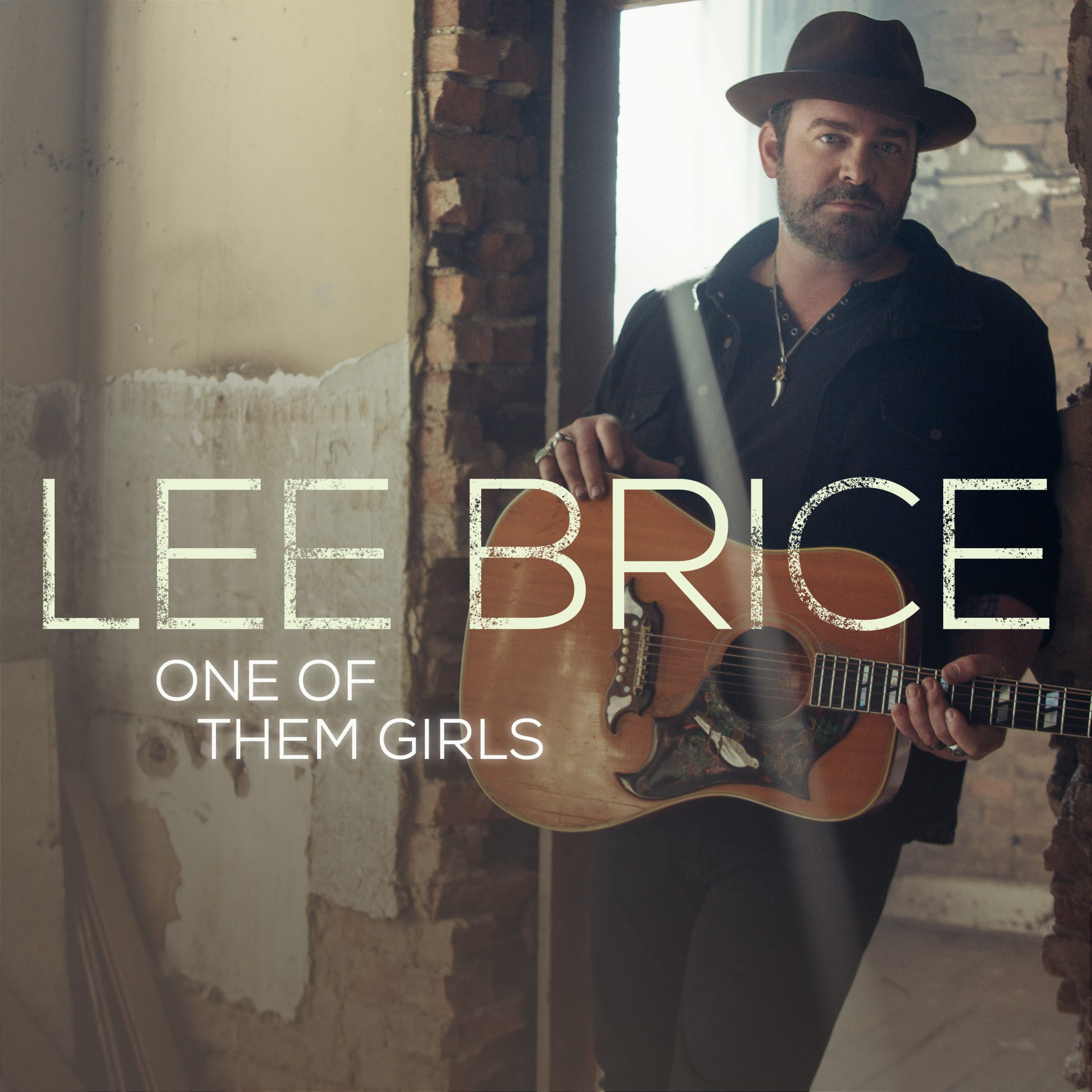 lee-brice_one-of-them-girls_cover-scaled