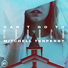 mitchell-tenpenny-cant