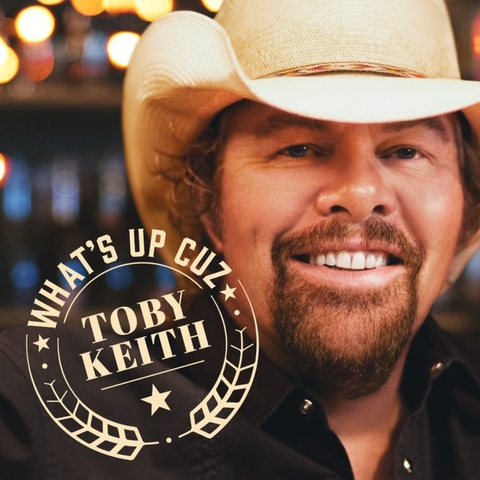 toby-keith-whats-up