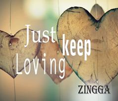 zingga-just