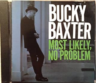 bucky-baxter-most