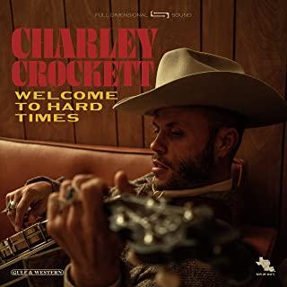 charley-crockett-welcome