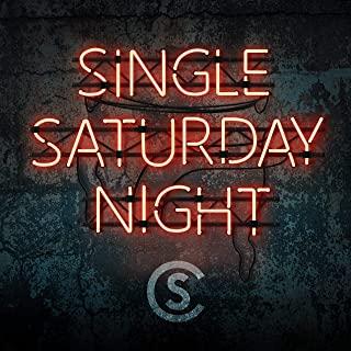 cole-swindell-single