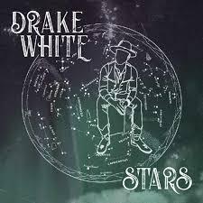 drake-white-stars