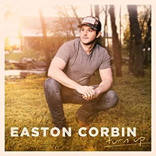 easton-corbin-turn