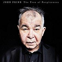 john-prine-the-tree