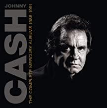 johnny-cash-the-complete-mercury-1