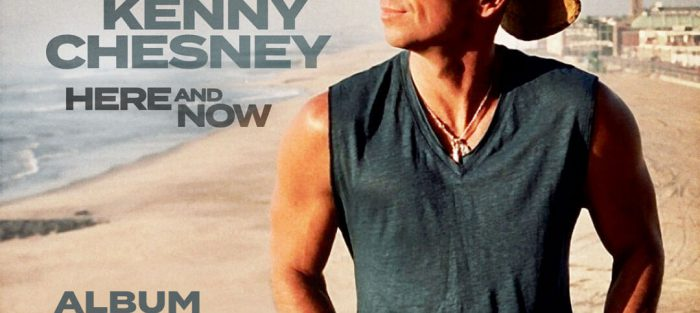 kenny-chesney-here-and-now-1-mei