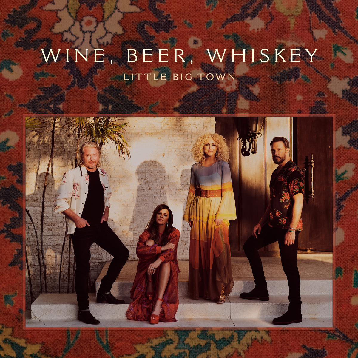 little-big-town-wine
