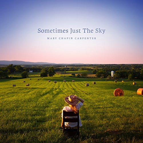 mary-chapin-carpenter-sometimes