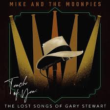 mike-and-the-moonpies-touch