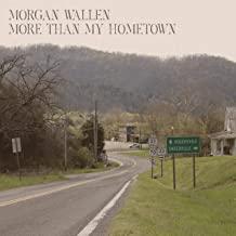 morgan-wallen-more-1