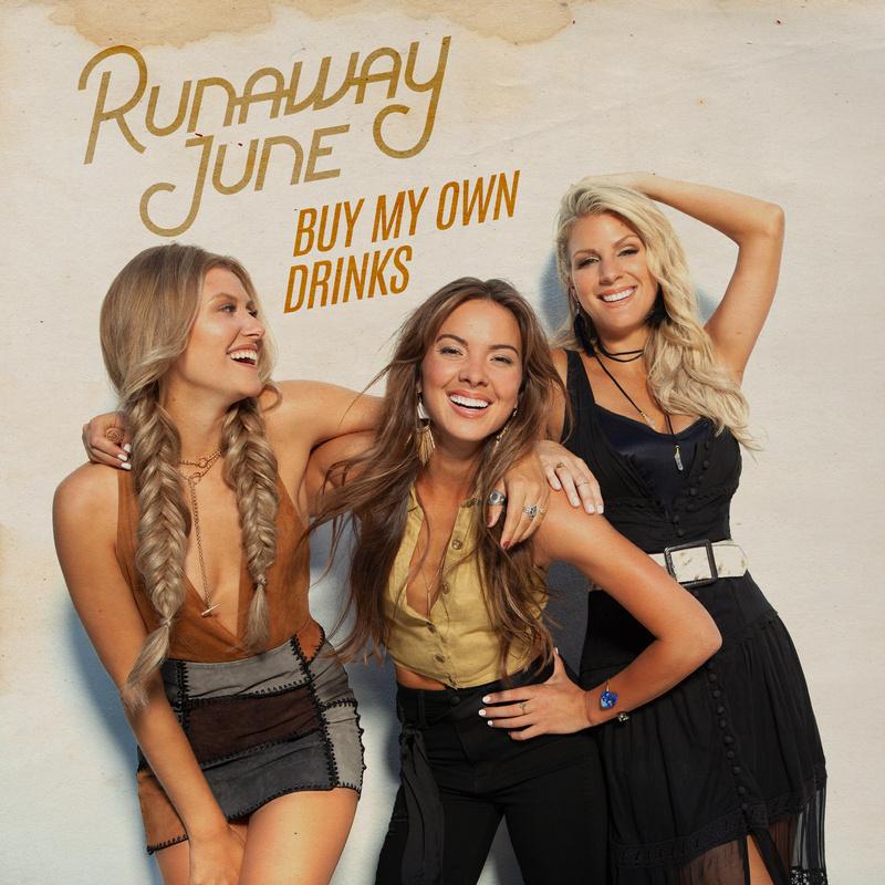 runaway-june-buy