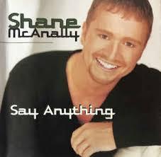 shane-mcanally