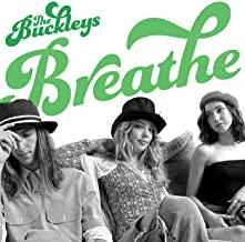 the-buckleys-breathe