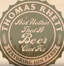 thomas-rhett-beer-cant