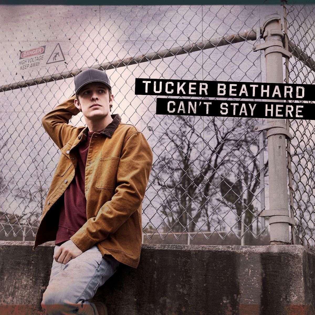 tucker-beathard-cant