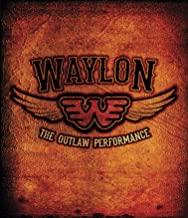 waylon-jennings-the-outlaw-dvd
