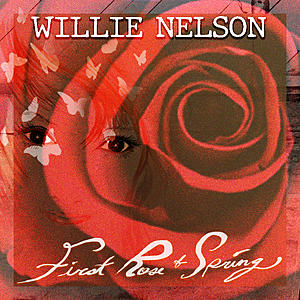 willie-nelson-first-rose