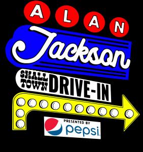 logo-alan-jackson-drive-in