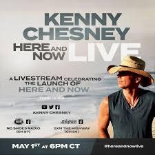 logo-kenny-chesney-hereandnowparty