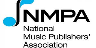 logo-nmpa